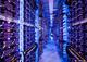 MS 한국 클라우드 데이터센터 개관, 서울과 부산에서 개시