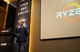AMD 라이젠, 인기 따라 프로세서 점유율 급상승
