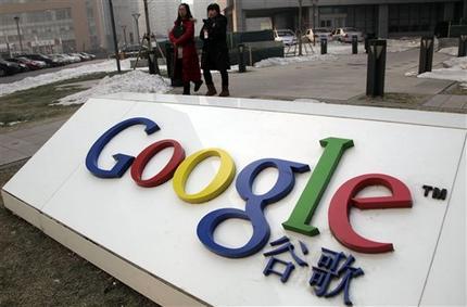 직구족을 위한 중국 스마트폰 구매가이드