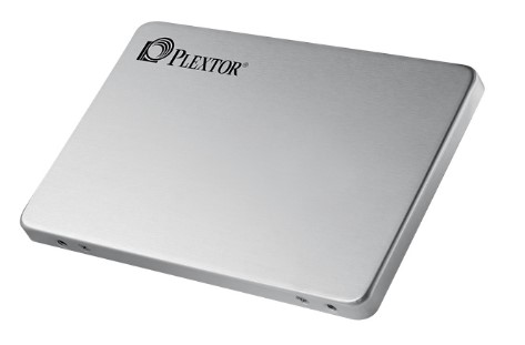 [SSD 구매가이드] MLC에서 TLC로 옮겨가는 SSD 시장