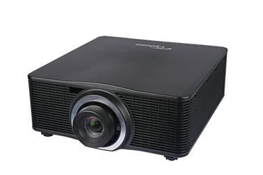 옵토마, 2만 시간의 램프 수명 갖춘 레이저 프로젝터 'ZU650' 출시