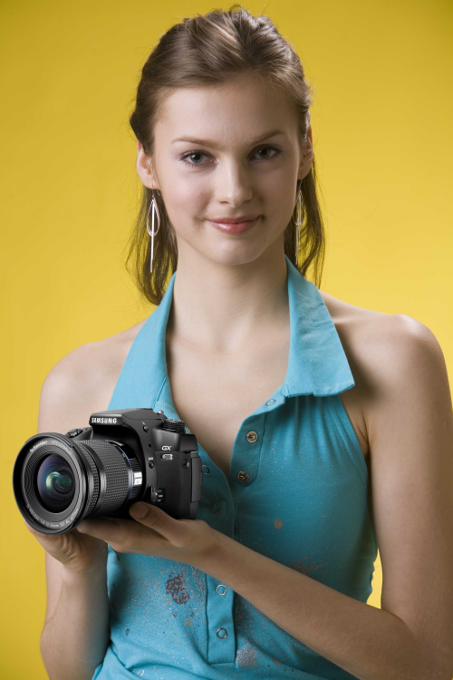 http://www.betanews.net/imagedb/thumb/2008/0123/7176c1c8.jpg