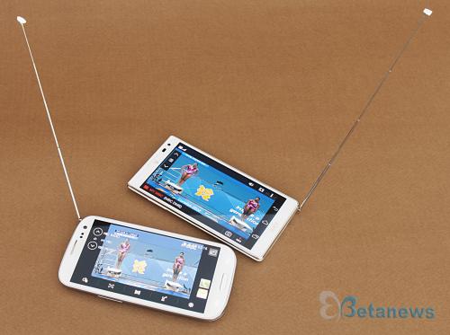 ������  S3  LTE  vs. ����  S5, ����� ������?
