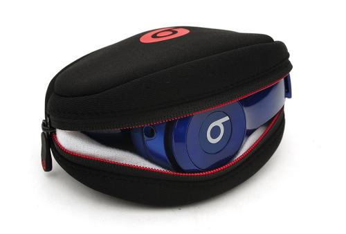 완벽한 여름을 위한 블루투스 헤드폰, 비츠 '솔로2 와이어리스'