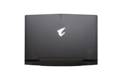 어로스 X5, 넘치는 성능을 제대로 발휘하는 게이밍 노트북