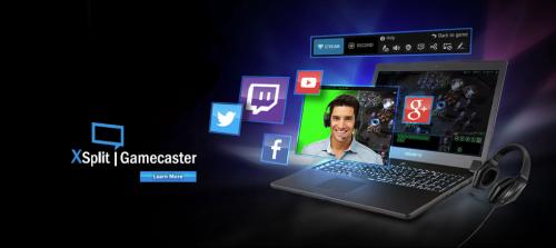 기가바이트 P37W v4, 넓은 화면과 더 좋은 게이밍 경험을 제공한다