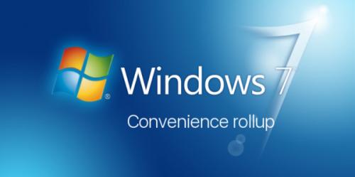 MS, 윈도우7 업데이트를 한번에 해주는 '롤업 패키지' 공개