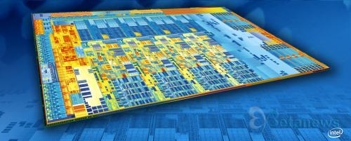 지포스 GTX 1000 시리즈의 성능을 100% 누리는 방법