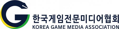 낙성대 의인 부정청탁금지법 유권해석, 국민권익위원회