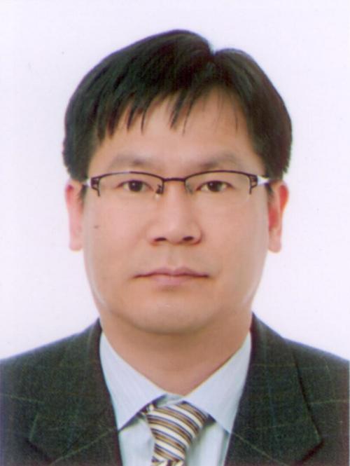 네오위즈 최중섭 최고정보보호책임자, '고위 정보 보안 전문가상' 수상