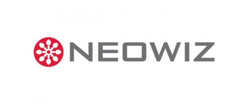 네오위즈 2Q 영업이익 35억원, 당기순이익도 흑자전환