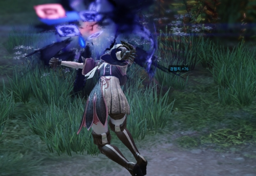[e게임해보니] 로스트아크 2차 CBT, RPG의 진수 담은 균형감각
