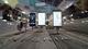 '애플 아이폰6S 물럿거라'소니 비장의 카드 엑스페리아 4K 스마트폰
