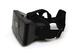 가성비 높은 VR 박스, 크로스오버 '가상360VR'