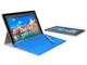 더 얇고, 가볍고, 빠르게. 윈도우10기반 태블릿 '서피스 프로 4'