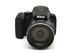 달 촬영까지 노린 하이엔드 카메라, 니콘 '쿨픽스 P900s'