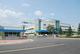 [ 판교테크노밸리 기업 ] 휴온스, 제약사업과 의료용 유리용기 제조