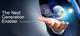 [ 판교테크노밸리 기업 ] 네이블커뮤니케이션즈, 유무선 융합 통신 및 통신보안 솔루션 개발 기업