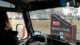 KT의 자율주행 버스와 5G 서비스, 직접 체험해보니…