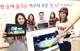 LGU+, 6대 핵심 기능 탑재한 U+프로야구 신규 업데이트