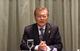 문재인 후보, 인터뷰에서 인터넷 매체를 위한 법체계 약속