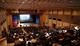 스타트업 컨퍼런스 'GSC 2017:봄' 23일 개막