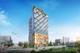 20층 랜드마크 규모, 울산 아파텔 '다인 로얄팰리스 테라스일산지' 분양