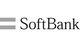 소프트뱅크, 1천억 달러 규모 IT 투자 펀드 설립...AI 및 IoT 투자