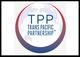 TPP 11개국, 조기 발효 모색키로...미국 복귀 촉구
