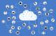 日기업 100개사, IoT 데이터 매매 시장 창설