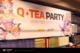 '큐라레: 마법도서관', 유저간담회 'Q.Tea Party' 성황리 종료