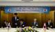 日 4개 기업 천안·아산·당진에 생산 공장 신설한다…7천만 달러 투자