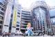 현대百, 상생형 쇼핑몰 '가든파이브점' 개점