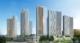 전국 미분양 아파트, 5채 중 1채는 경기도 '집중'