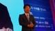 """김병관 의원, """"최소 규제와 자율 규제로 콘텐츠 산업 이끌 것"""""""