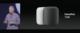 애플, 생산성 높인 새 아이패드 프로와 홈팟 스피커 발표