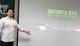 엔비디아, 더 얇은 게이밍 노트북 위한 MAX-Q 디자인 발표