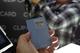 KT, 모든 카드를 한번에 담아서 이용하는 클립 카드 발표