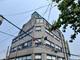 성장현 용산구청장은 구의원 건물 매입 시도한 책임지고 사퇴해야