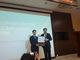 인천항만공사,  중국 청도 해양대학교 국제학술대회 참가해