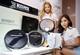 중국 로봇청소기 1위 에코백스 국내 진출…다양한 라인업으로 경쟁