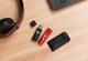 오디오퀘스트, '드래곤플라이 DAC' MQA 재생 가능한 새로운 펌웨어 공개