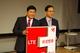 KT 스카이라이프 LTE TV, 터널에서 끊김없이 방송볼 수 있다