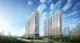 제일건설, 부안봉덕 오투그란데 7월 14일 모델하우스 오픈