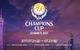 피파온라인3, 10개국 격돌하는 챔피언스컵 중국서 개최