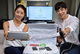 한국 벨킨, 애플 맥북에 최적화된 썬더볼트3 익스프레스 독 발표