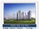 """'의정부 장암 더샵' 1순위 미달사태 나오나 """"특공 25% 소진"""""""