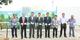 인천 강화군, 마을단위 LPG배관망 보급사업 준공식 가져