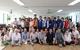 김철홍 인천 중구의회 의장, 짜장면 나눔행사 참석...봉사활동 활성화 최선