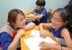 롯데마트 샤롯데 봉사단, '꿈나무, 물 소중함 교육' 캠페인